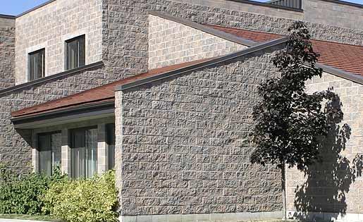 Full-Face-Standard-Cedar-Architectural-Block