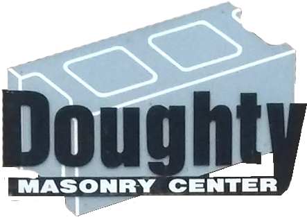 Doughty Masonry Center