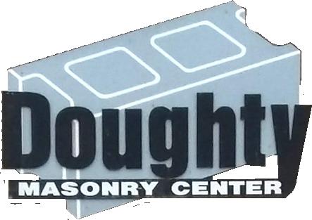 Doughty Masonry Center