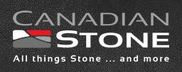 CANADIAN STONE