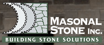 masonal stone